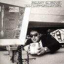 Ill Communication/Beastie Boys