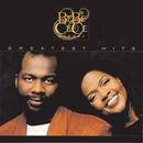 Greatest Hits/Bebe & Cece Winans