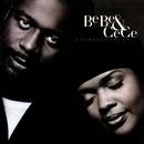 Relationships/Bebe & Cece Winans