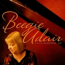 Solo Sessions - EP/Beegie Adair