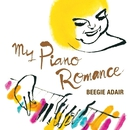 My Piano Romance/Beegie Adair