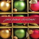 Jazz Piano Christmas/Beegie Adair