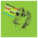Don't Play No Game That I Can't Win (Remix EP) [feat. Santigold]/Beastie Boys