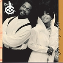 Different Lifestyles/Bebe & Cece Winans