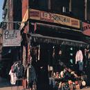 Paul's Boutique/Beastie Boys