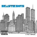 チ、チェック・イット・アウト/Beastie Boys