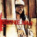 Back To Basics/Beenie Man