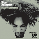 Remember/Ben Harper