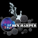 Live At The Hollywood Bowl/Ben Harper