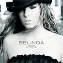 Utopia/Belinda