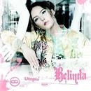 Utopia 2/Belinda