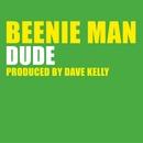Dude/Beenie Man