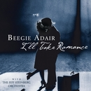 I'll Take Romance/Beegie Adair