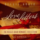 Love Letters: The Beegie Adair Romance Collection/Beegie Adair