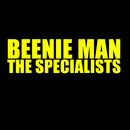 The Specialists/Beenie Man