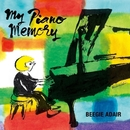 My Piano Memory/Beegie Adair
