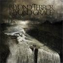 Nadir/Beyond Terror Beyond Grace