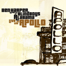 Live at the Apollo/Ben Harper