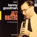 Jazz Masters - Benny Goodman/Benny Goodman