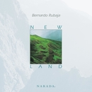 New Land/Bernardo Rubaja