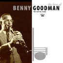 The Best Of Benny Goodman/Benny Goodman