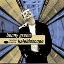 Kaleidoscope/Benny Green
