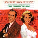 That Travelin' Two-Beat/Bing Crosby