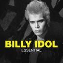 Essential/Billy Idol