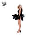 The Very Best Of Billie Piper/Billie Piper
