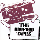 The Bruford Tapes/Bill Bruford