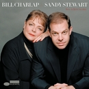 Love Is Here To Stay/Bill Charlap