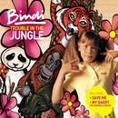 Trouble In The Jungle/Bindi Irwin