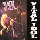 Vital Idol/Billy Idol