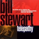 Telepathy/Bill Stewart