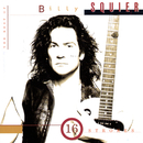 The Best Of Billy Squier/16 Strokes/Billy Squier