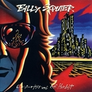 Creatures Of Habit/Billy Squier