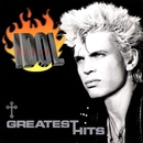 Greatest Hits/Billy Idol