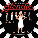 Parallel Lines: Deluxe Collector's Edition/Blondie