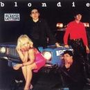 Plastic Letters/Blondie