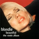 Beautiful/Blondie