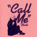 Call Me (Karaoke Version)/Blondie