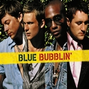 Bubblin/ブルー