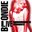 Live: Philadelphia 1978/Dallas 1980 (Live)/Blondie
