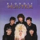 The Hunter/Blondie
