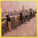 Autoamerican/Blondie