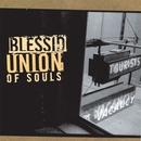 Blessid Union Of Souls/Blessid Union Of Souls