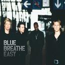 Breathe Easy/ブルー