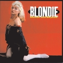 Blonde And Beyond/Blondie