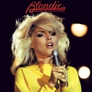 Hanging On The Telephone/Blondie