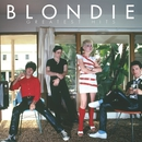 Greatest Hits: Blondie/Blondie